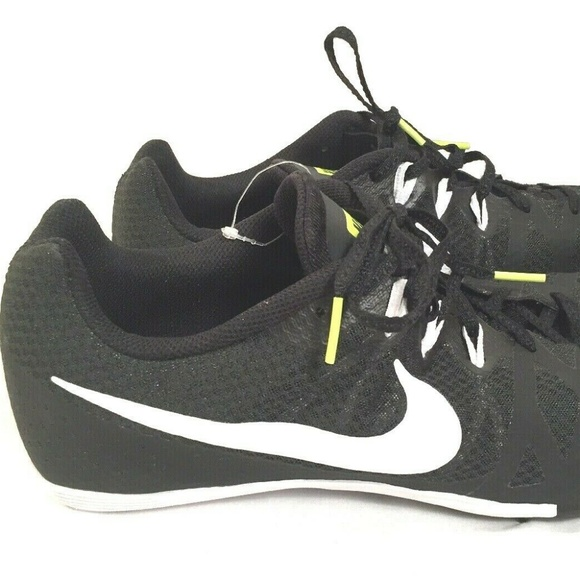 Nike Other - Nike Zoom Rival M Track Field Shoes Mens Size 14